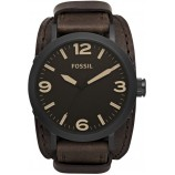 ремешок fossil jr1365