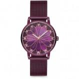 Часы Freelook F.12.1001.06