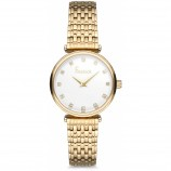 Часы Freelook F.8.1061.06