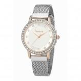 Часы Freelook FL.1.10044-4