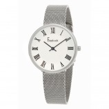 Часы Freelook FL.1.10052-3