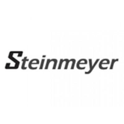 Steinmeyer S 031.38.31