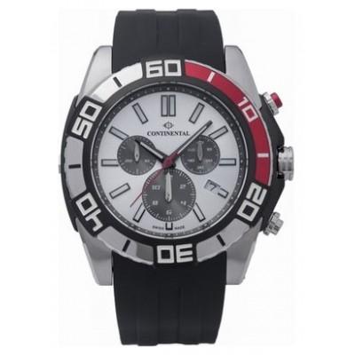 Continental 99710-GC154135