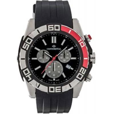 Continental 99710-GC154435