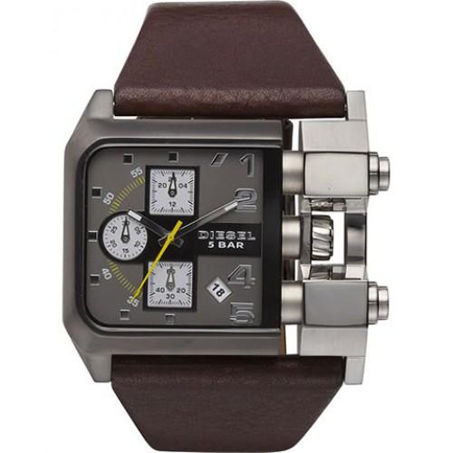 Часы - купить по лучшей цене часы в каталоге