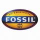 Ремешки для часов FOSSIL